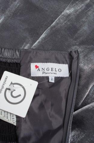 Šaty  Angelo