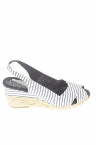 Sandały Ralph Lauren