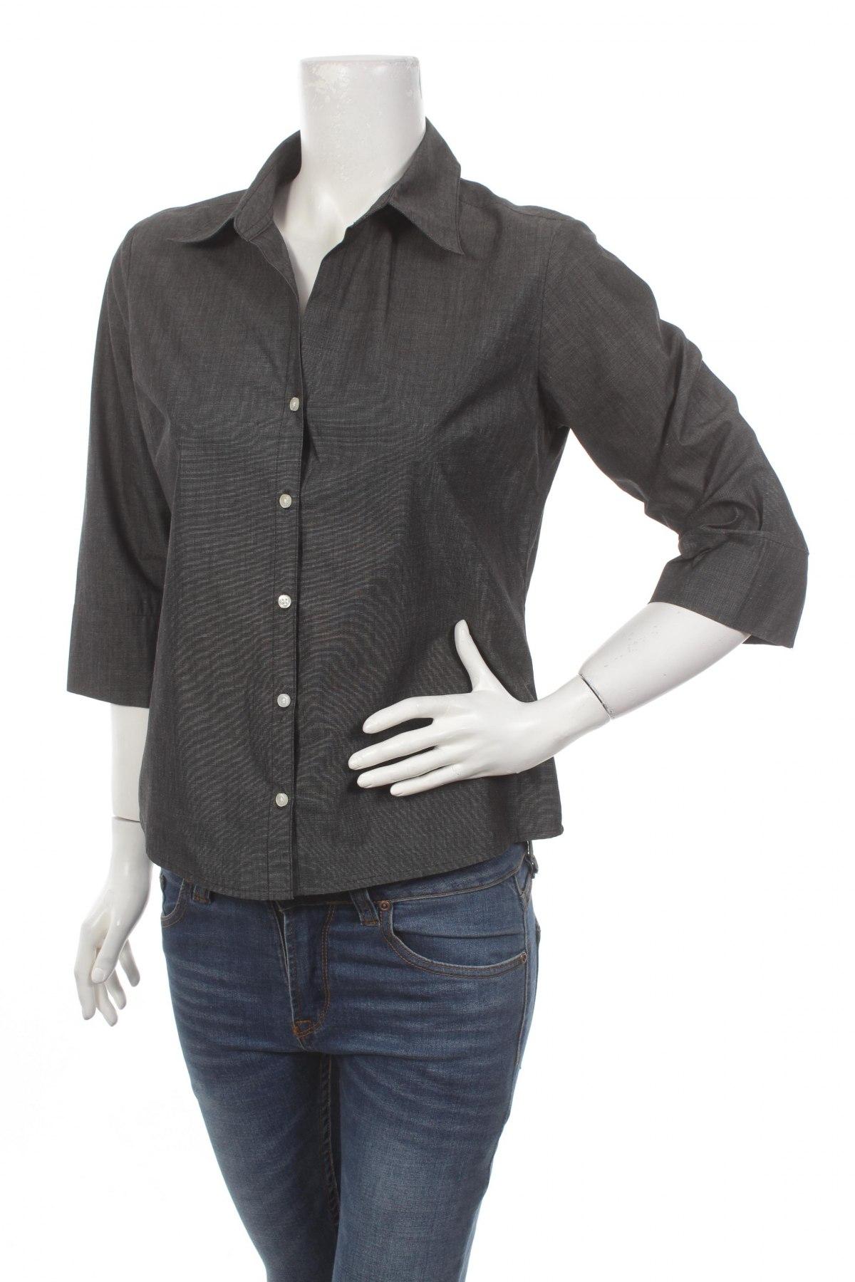 Γυναικείο πουκάμισο Alc