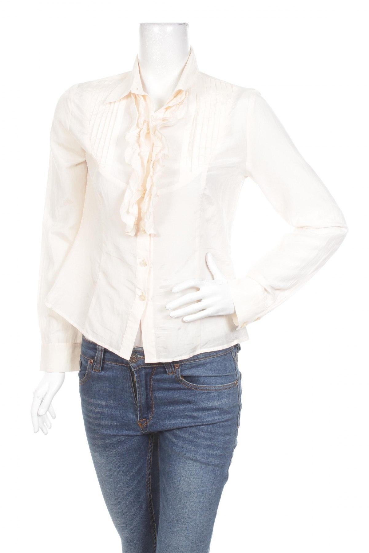 Γυναικείο πουκάμισο Ariston