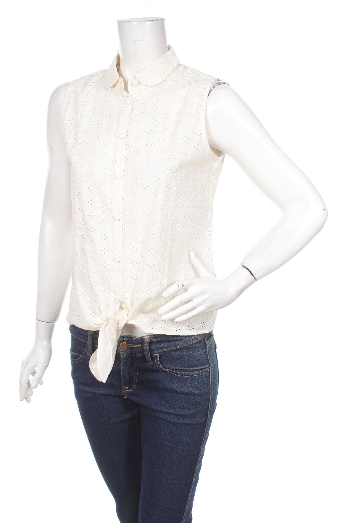 Γυναικείο πουκάμισο Brigitte Bardot X La Redoute