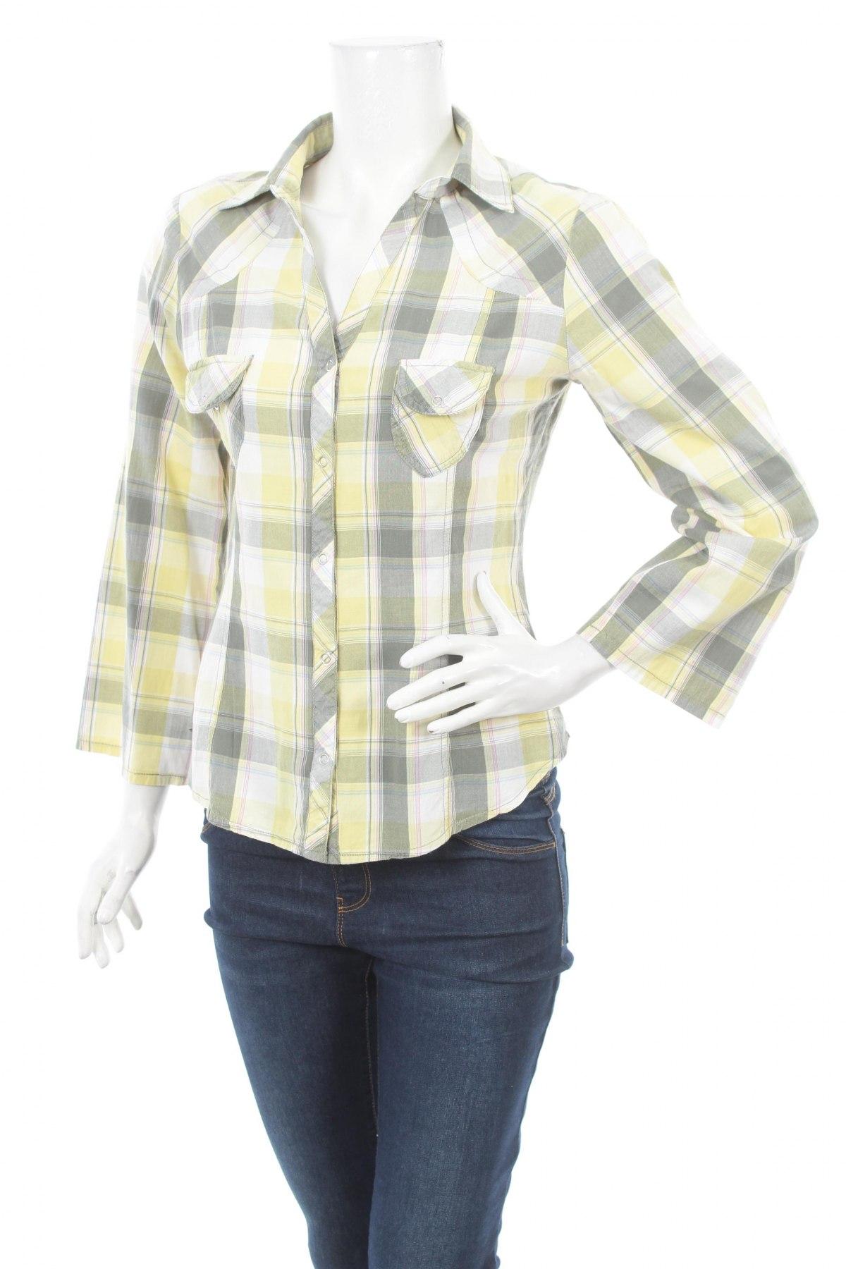 Γυναικείο πουκάμισο By Ellos