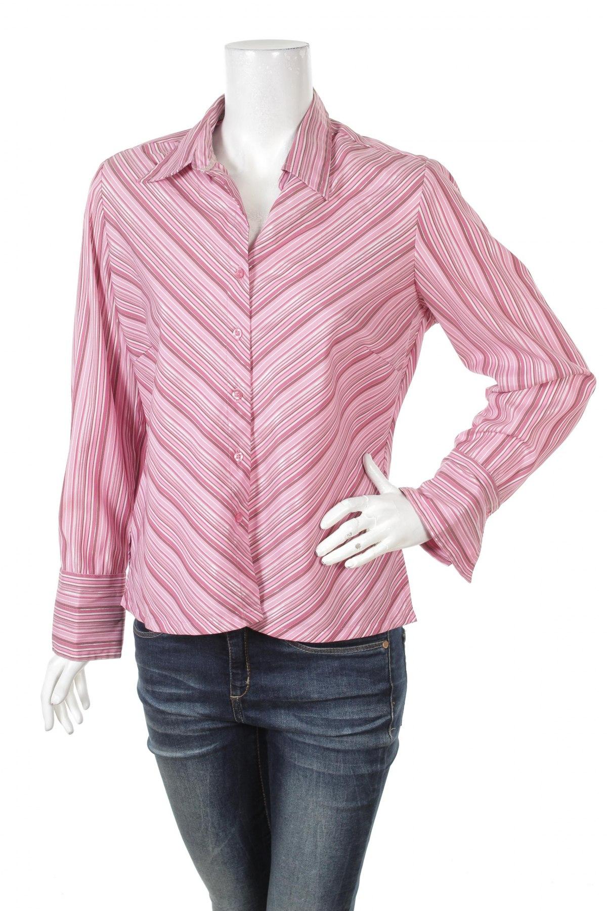 Γυναικείο πουκάμισο Dcc