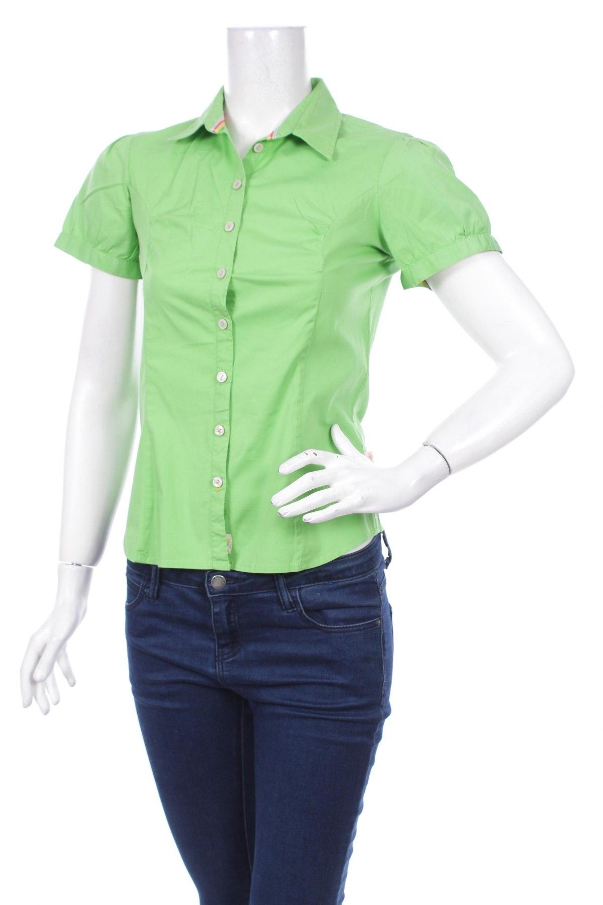 Γυναικείο πουκάμισο Guru