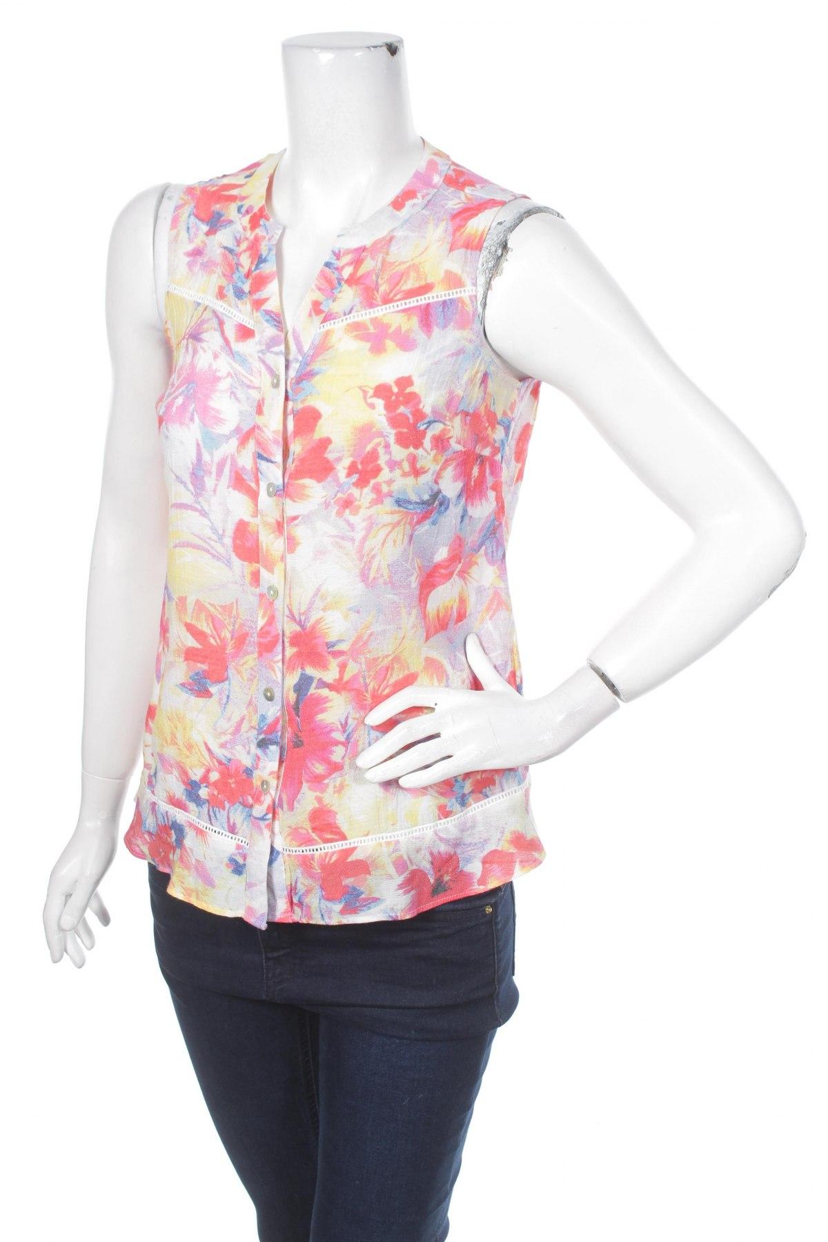 Γυναικείο πουκάμισο Nyk