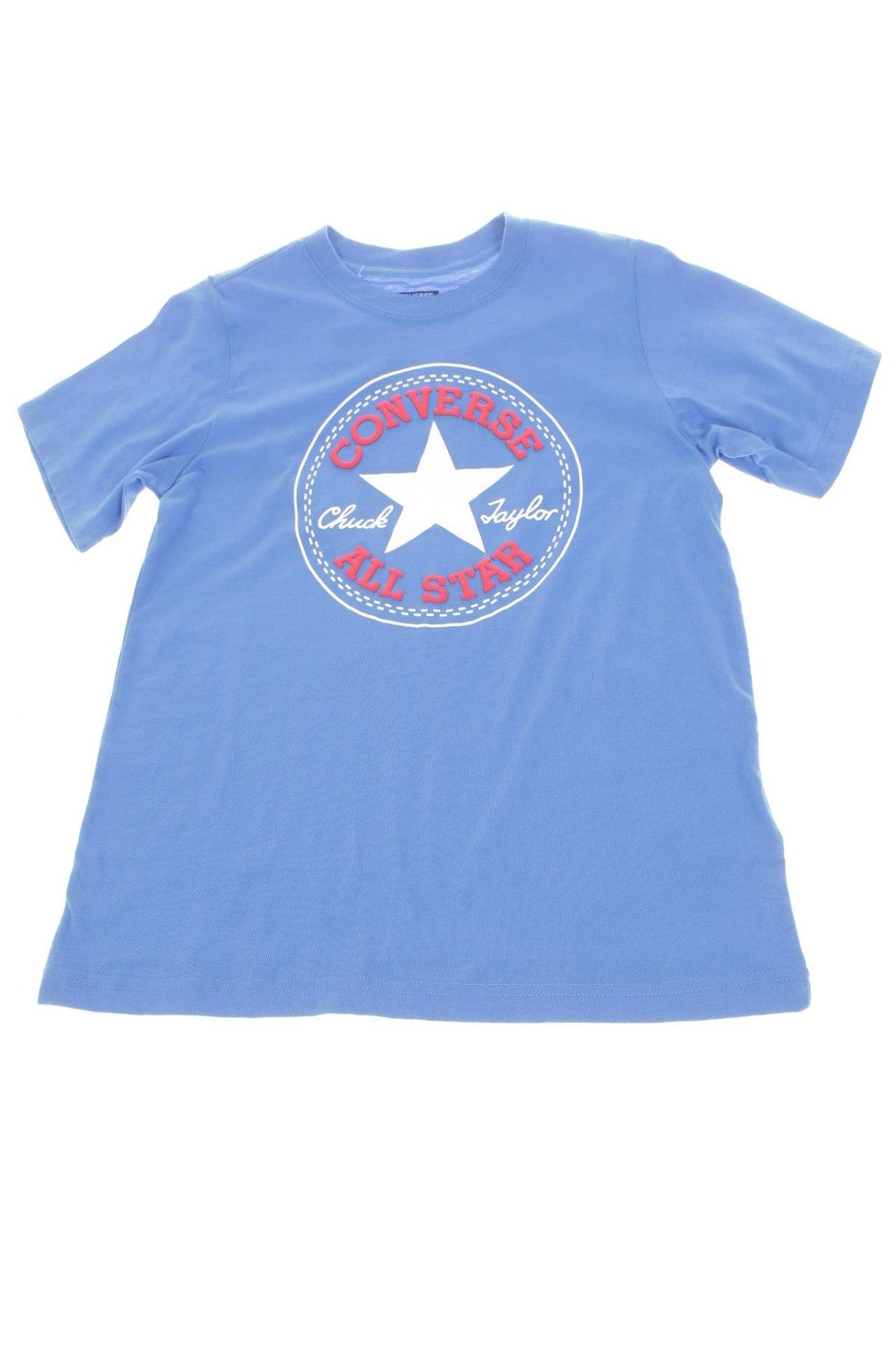 Childrens t shirt converse 100381639 remix childrens t shirt converse nvjuhfo Gallery