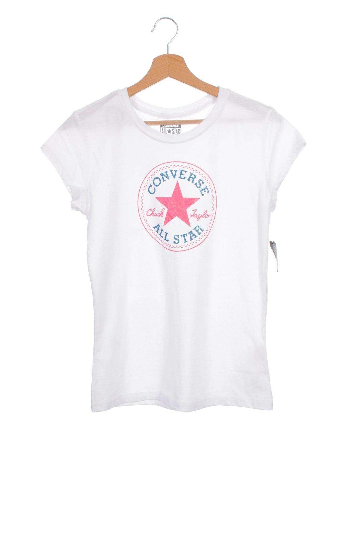 Childrens t shirt converse 100381913 remix childrens t shirt converse nvjuhfo Gallery