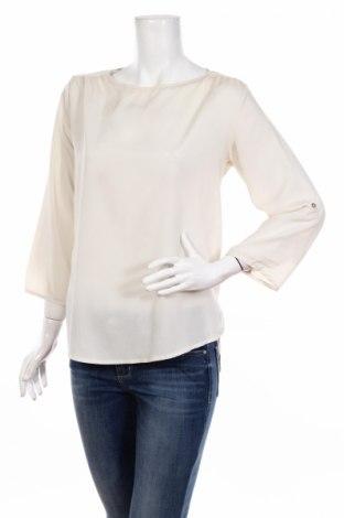 Дамска блуза Atmosphere