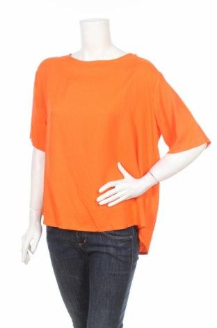 Дамска блуза B.Young