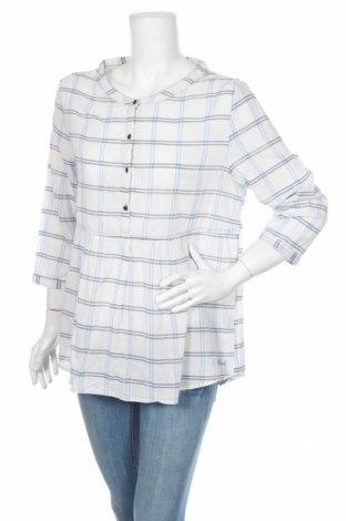 Дамска блуза Blend