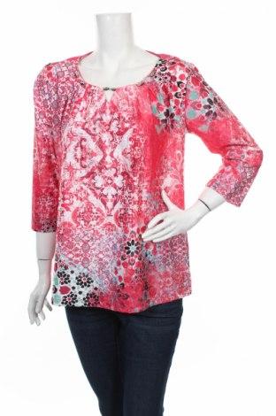 Дамска блуза Breckenridge