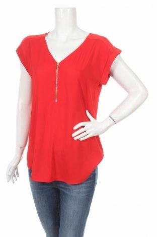 Дамска блуза Express