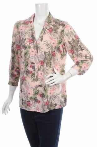 Дамска блуза Kensol