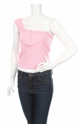 Γυναικεία μπλούζα Killah, Μέγεθος S, Χρώμα Ρόζ , Τιμή 17,64€