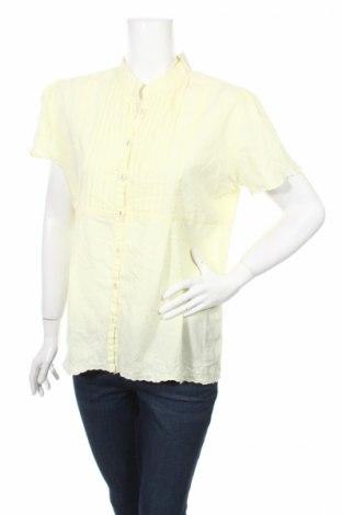 Дамска риза Marie Philippe