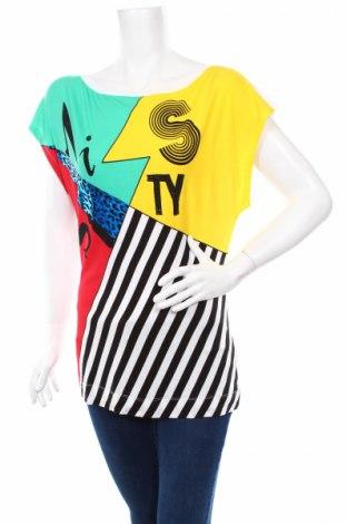 Γυναικεία μπλούζα Miss Sixty