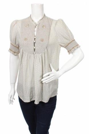 Дамска блуза Munthe Plus Simonsen