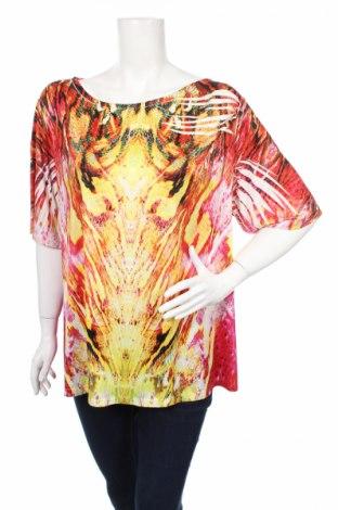 Дамска блуза Punto Roma