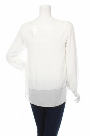 Дамска блуза Scarlet Jones