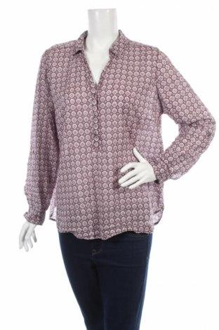 Bluză de femei Yessica