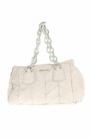 Дамска чанта Miu Miu