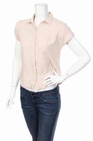 Дамска риза Akoz