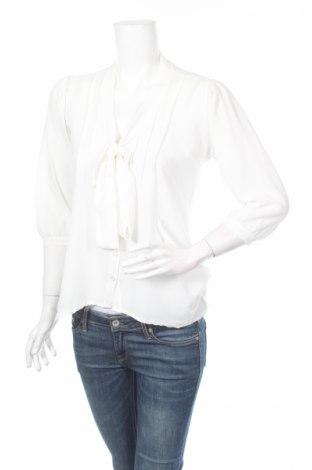 Дамска риза Ambika