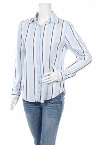 Дамска риза Armani Jeans