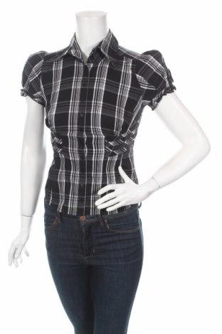 Дамска риза Bebe