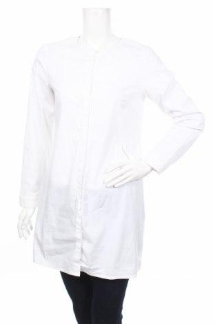 Дамска риза Cocomore