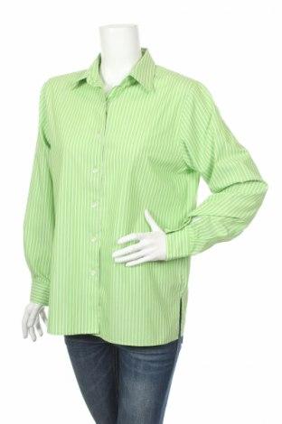 Дамска риза Foxcroft