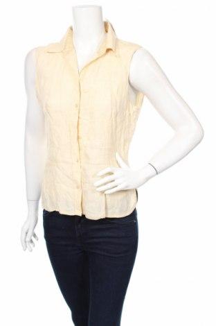 Дамска риза Max Mara