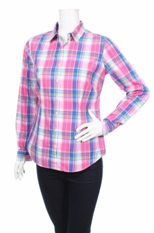 Дамска риза Montego