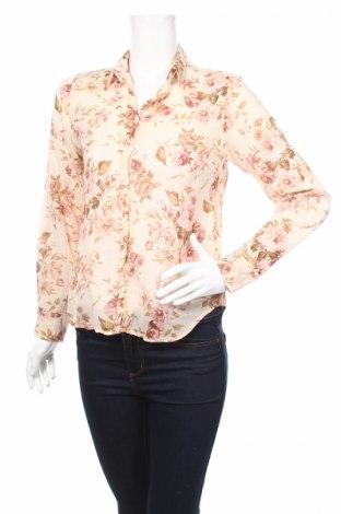 Дамска риза Oysho