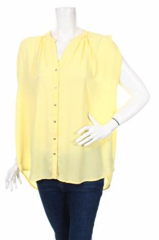 Дамска риза Risoe