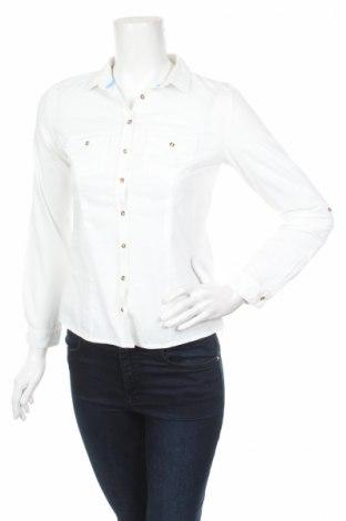 Дамска риза Sinsay