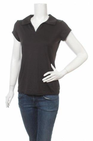 Дамска тениска Artengo