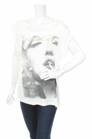 Дамска тениска Fifty Carat