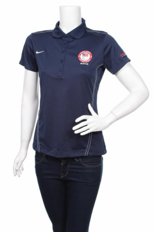 Női póló Nike Golf