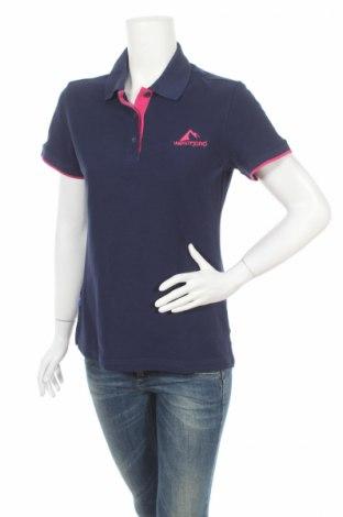 Γυναικείο t-shirt Westfjord