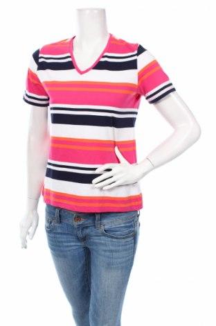 Дамска тениска Zab