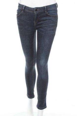 Дамски дънки Only Jeans
