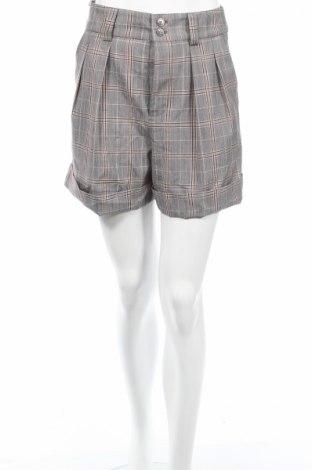 Дамски къс панталон Polder