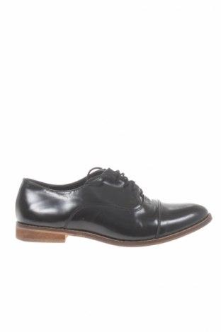 Dámske topánky  Asos