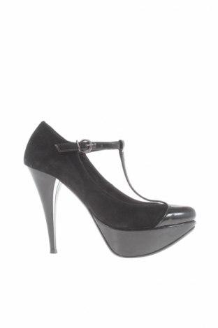 Дамски обувки Tara