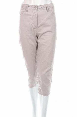 Дамски панталон Andrea