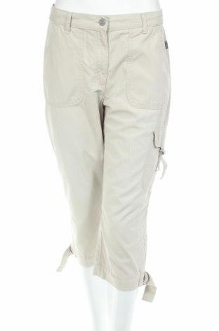 Дамски панталон Anny N