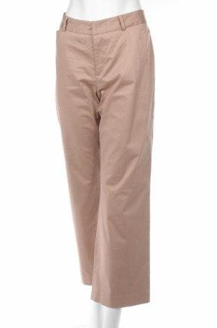 Дамски панталон Austin Reed