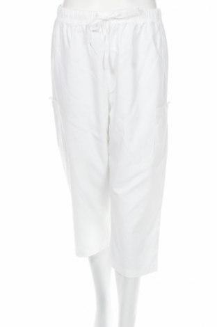 Дамски панталон Basic Editions