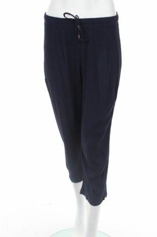 Damskie spodnie Bik Bok